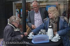 Jaarmarkt_kermis_0181