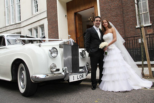 Wedding_car_hire-01