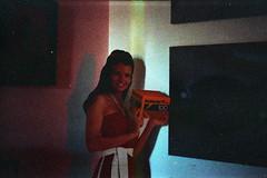 (marc ramoneda) Tags: film 35mm advertising polaroid 50mm high kodak ishootfilm ia definition hd 100 135 expired vr kodacolor retina 100iso foldingcamera filmphotography onfilm filmisnotdead 122007 retinaxenar marcramoneda shcneiderkreuznach