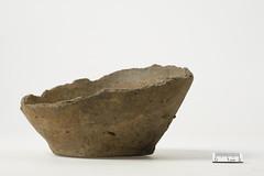 Lerkar [OBM/FS5820] (3) (Odense Bys Museer) Tags: lerkar keramikoldtid kalvehavegrd hellerup