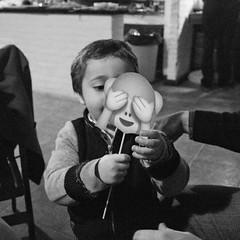 Valentino (Alvimann) Tags: boy baby kids digital canon kid nios nio canoneos babyboy varon canon550d canoneos550d alvimann