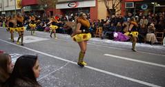 2013.02.09. Carnaval a Palams (19) (msaisribas) Tags: carnaval palams 20130209
