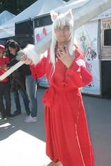 SAM_0996 (rafaeltaira fotos pessoais) Tags: anime saopaulo cosplay manga bleach shows marvel inuyasha ghostbusters 2016 animefriends tokusatsu campodemarte attackontitan