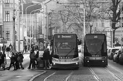 IMGP2652 (chenhu840619) Tags: czech prague pentax tram praha   esk