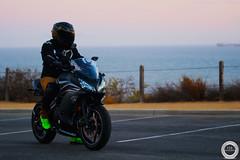Abraam2 (OneStyle99) Tags: bike pv verdes palos abraam