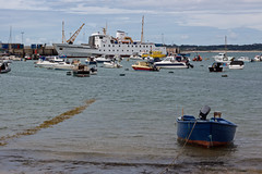 IMG_3762_edited-1 (Lofty1965) Tags: scillonian ios islesofscilly boat ferry harbour