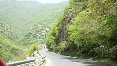 ^__^ (Khan Khattak) Tags: khankhattak khan khattak margallas margallasnationalpark himalyangrona isloo kpk khyberpakhtunkhwa khyberpashtunkhwa afghania potohar twincities northern pakistan himalyanregion khanafghan traveloguenorthernpakistan mountainshills travelpakistan khattaks