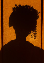 16 Years old maiko called chikasaya silhouette, Kansai region, Kyoto, Japan (Eric Lafforgue) Tags: orange woman white beautiful beauty face silhouette japan vertical closeup female hair asian japanese clothing eyes kyoto colorful asia pretty feminine painted young culture makeup grace maiko geisha kimono gion tradition oriental youngadult solitary hairstyle youngwoman apprentice oneperson elaborate kanzashi oneyoungwomanonly 1people kansairegion japaneseethnicity unrecognizableperson colourpicture chikasaya japan161962 komayaokiya