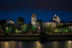 27072016-IMG_0220 (gribsy) Tags: angers night nuit ville lumire ambiance cit