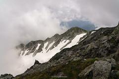 ()Mt.Tateyama (Masayuki Nozaki) Tags: mountain landscape japan alps sony 7r2 ilce7rm2 sigma ngc mc11