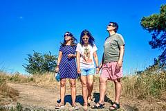 Xuntanza 2016 en Cambados 0155 (Pepe Fernndez) Tags: amigos grupo fotodegrupo