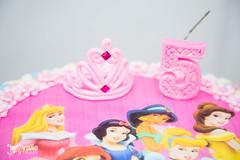Aniversrio de 5 anos da Jlia (ValleFotografia) Tags: aniversrio de 5 anos da jlia niver felicidades princesas princess familia amor love sorriso smile