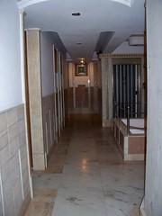 100_5960 (Sasha India) Tags: travel india hotel indien newdelhi guesthouse ホテル paharganj インド 印度 فندق 飯店 מלון отель путешествия гостиница הודו 호텔 인도 путешествие الهند индия дели cottageyesplease ньюдели