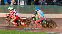 199 (the_womble) Tags: newcastle edinburgh glasgow sony sheffield plymouth motorcycles somerset pairs peterborough ipswich motorsport speedway pl workington ryehouse a99 sonya99 plpairs