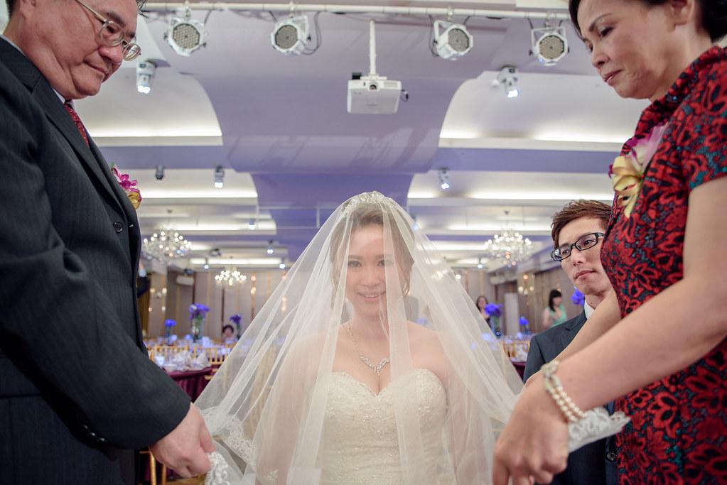 049台北婚禮拍攝推薦
