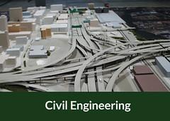 civil eng geen icon (meiamerica) Tags: civil meridian civilengineering meridianengineering meiamerica