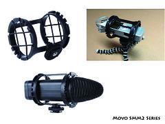 Camera Shoe Shockmount (Eileenlin80826) Tags: accessory foot camera shoe shockmount shotgun microphones