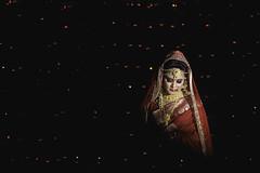 Satu & Farabi Wedding (Ranobir) Tags: 2016 weddingphotography wedding weddingdress women award artpics flickraward flicker facebook fineartphotography fashion canon canon70200