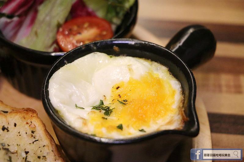A place cafe捷運中山國中站友善寵物餐廳071