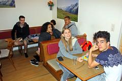 Gamers (Fozzman) Tags: summer vacations 2016 zillertal ziller valley alps alpen