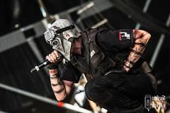 DPB_2569 (Douviant Pey Bureau Guerola) Tags: hell metal blackmetal rock satanic ghost rammstein moshroomhead fire explosion hellandheaven