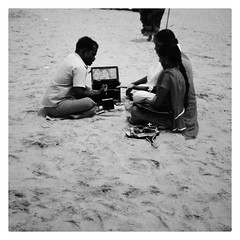 Square Stories (Naveen Gowtham) Tags: squarestories fineart noir abstract bw blackwhite blackandwhite blacknwhite lavapixelv2 lava mono monochrome monotone marina marinabeach naveengowtham naveen naveeng nationalgeographic ngc naveensphotography nature ng naveengowthamphotography gnaveen gnaveenraj naveenrajgowthaman naveenrajg travel