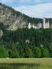 Neuschwanstein_07_06_2012_52 (Juergen__S) Tags: neuschwanstein castle disney cinderella bavaria bayern alps landscape outdoor mountain