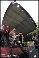 DIABOLICAL at Gothoom festival 2016 (Martin Mayer - Photographer) Tags: gothoom metal festival music koncert concert gig ostr gr grind doom foto photo canon 5d d550 2016 martin mayer hudba core fans diabolical