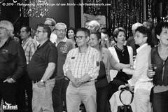 2016 Bosuil-Het publiek bij de 30th Anniversary Steady State 2-ZW