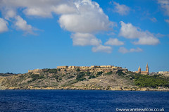 "Gajnsielem = ""Peaceful Spring"" (AnnieW69) Tags: peacefulspring building wwwanniewilcoxcouk mediterranean 2015 ghajnsielemchurch september sea animotogozo ghajnsielem scenery religiousbuilding landscapephotography cloud photography travelphotography gozo sky gajnsielem europe malta anniewilcox mt malita clouds ecology ecosystem edifice edifices environmentalism nature placeofworship skies"