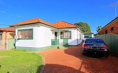 6 Horton Street, Yagoona NSW