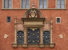 Prag, Tschechien (Ernst_P.) Tags: cze prag praha2novmsto tschechien praha praga prague architecture architektur architectura