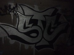 (facile.fragments) Tags: stc sacramentograffiti ripwyze wyze art spraypaint tag graffititag americangraffiti legend