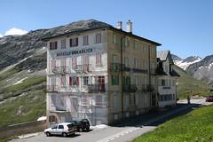2007-10-031 (francobanco2) Tags: pass psse furka grimsel susten oberalp furkapass grimselpass motorrad