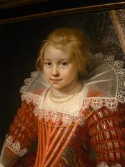 Paulus Moreelse 1571 - 1638 (wie-wolf) Tags: lemgo schloss brake weser renaissance ostwestfalen lippe