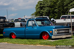 Carlisle All Truck Nationals-180