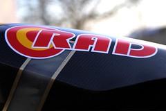 RAD_Mika_Ducati_18