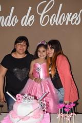 DSC_0455 (Ph Roco Gonzalez) Tags: cumpleaos birthday girl littlegirl princess princesa