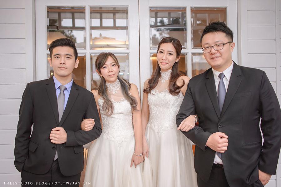 婚攝 青青食尚花園 婚禮紀錄 婚禮攝影 推薦婚攝  JSTUDIO_0012
