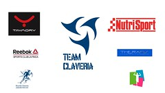 Copy logos final Team Claveria (1)