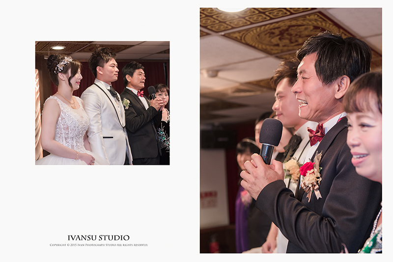 29652939631 21ff8fe830 o - [台中婚攝] 婚禮紀錄@全台大飯店  杰翰 & 奕均