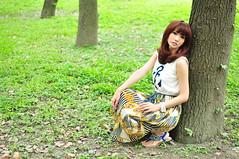 0006 (Mike (JPG~ XD)) Tags:   d300 model beauty  2012