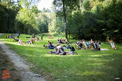 20160903_DITW_00083_WTRMRK (ditwfestival) Tags: ditw16 deepinthewoods massembre