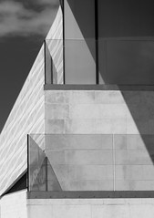 BRYAN_20160703_IMG_8558 (stephenbryan825) Tags: liverpool museumofliverpool abstracts architecture buildings contrast glass graphic selects