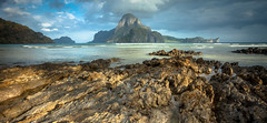 cadlao island,bacuit bay,palawan,west philippine sea (larrygomez46) Tags: islands environment elnido palawan bacuitbay nationaltreasures westphilippinesea fineartsimages ancientnativelands