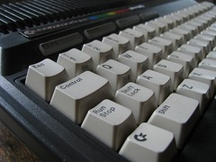 Commodore Plus/4 (1984) (retrocomputers) Tags: commodore c64 retrocomputer vintagecomputer