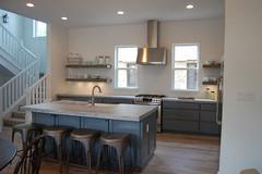 Evans Kitchen