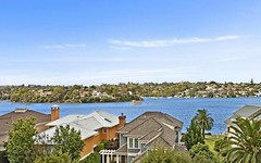 405/28 Peninsula Drive, Breakfast Point NSW