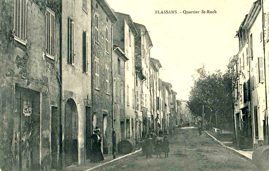 quartier_saint_roch