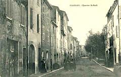 quartier_saint_roch